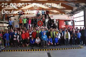 25-02-2017 Benefizlauf Deutsch-Wagram