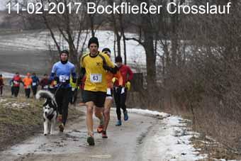 11-02-2017 Bockfliesser Crosslauf