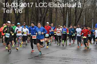 19-03-2017 LCC Eisbaerlauf 3 - 1.Teil