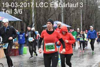 19-03-2017 LCC Eisbaerlauf 3 - 3.Teil