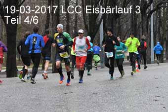 19-03-2017 LCC Eisbaerlauf 3 - 4.Teil