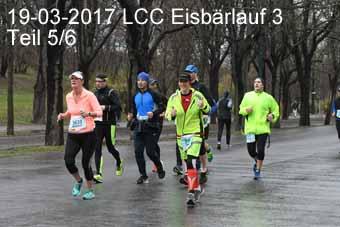 19-03-2017 LCC Eisbaerlauf 3 - 5.Teil