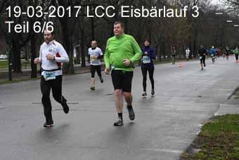 19-03-2017 LCC Eisbaerlauf 3 - 6.Teil