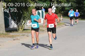 17-09-2016 Gaubitsch - Hauptlauf - 3.Teil