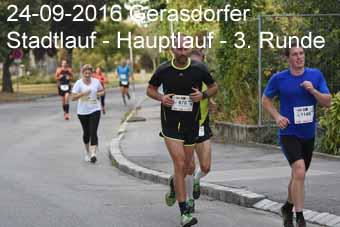 24-09-2016 Gerasdorfer Stadtlauf - Hauptlauf - 3.Runde