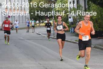 24-09-2016 Gerasdorfer Stadtlauf - Hauptlauf - 4.Runde