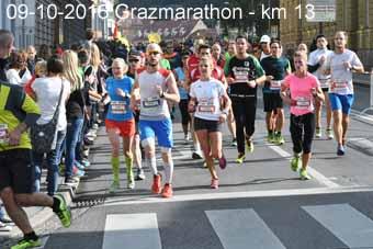 09-10-2016 Grazmarathon - km 13