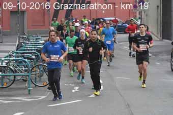 09-10-2016 Grazmarathon - km 19