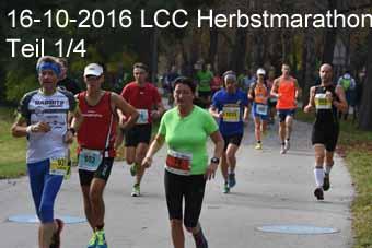 16-10-2016 LCC Herbstmarathon - 1.Teil