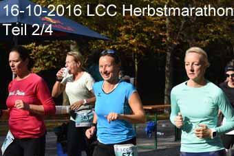 16-10-2016 LCC Herbstmarathon - 2.Teil