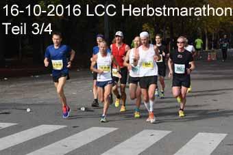 16-10-2016 LCC Herbstmarathon - 3.Teil