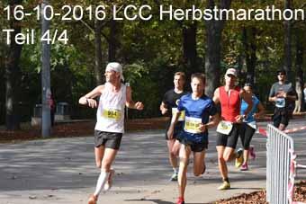 16-10-2016 LCC Herbstmarathon - 4.Teil