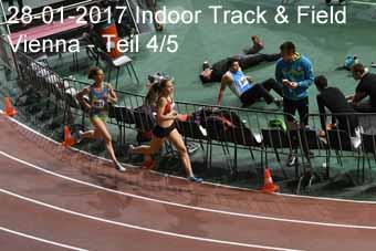 28-01-2017 Indoor Track & Field Vienna - 4.Teil