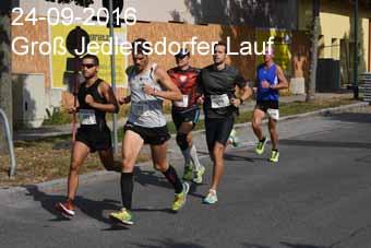 24-09-2016 Gro� Jedlersdorfer Lauf