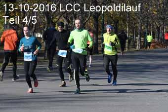 13-11-2016 LCC Leopoldilauf - 4.Teil