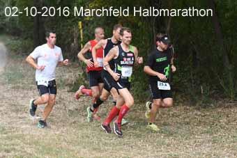 02-10-2016 Marchfeld Halbmarathon