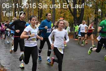06-11-2016 Sie und Er Lauf - 1.Teil