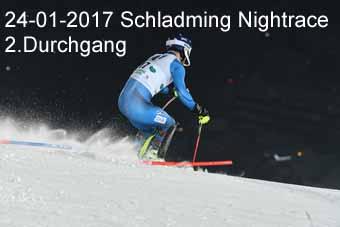 24-01-2017 Nightrace - 2.Durchgang