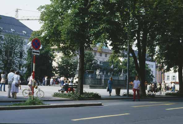 Klagenfurt (1984)