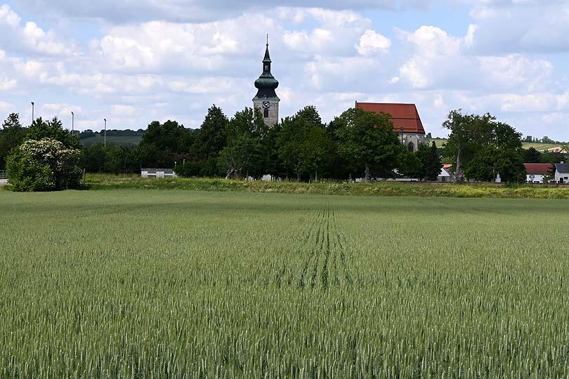 Pillichsdorf