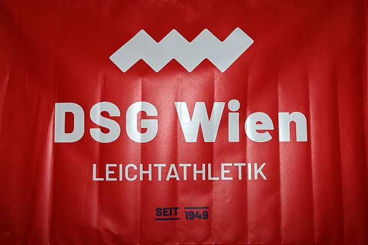 70 Jahre DSG Wien