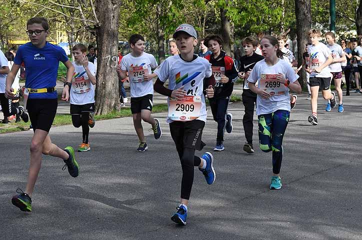 Wienmarathon