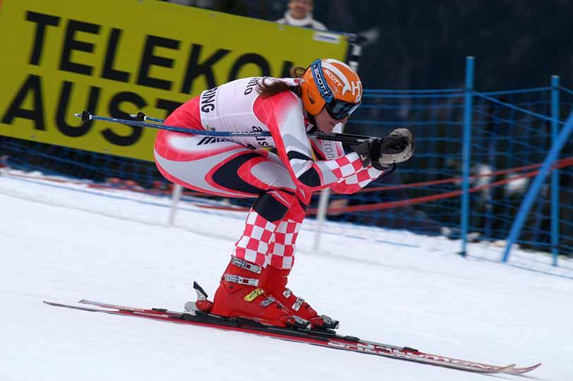 Ski Weltcup